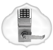 Estate Locksmith Store Overland Park, KS 913-286-4557